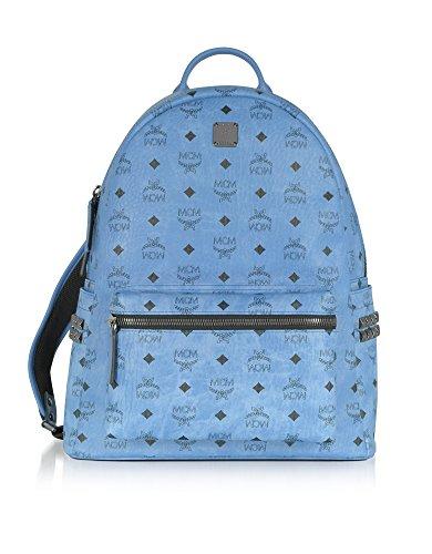 Imagen de mcm   casual mujer, color azul, talla marke größe uni