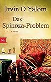 Das Spinoza-Problem: Roman - Irvin D. Yalom