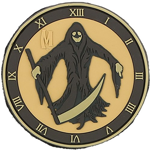 maxpedition-reaper-patch-arid