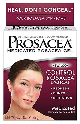 prosacea-rosacee-traitement-gel-75-oz-2125-g