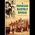 A Birmingham Backstreet Boyhood