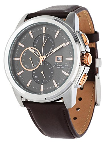 montre-hommes-kenneth-cole-kc10025916