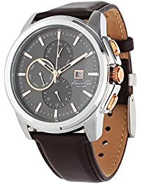 Montre Hommes Kenneth Cole KC10025916