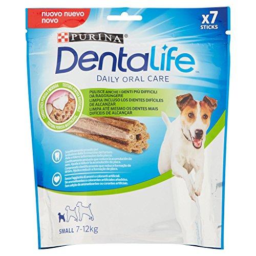 friskies-dentalife-pequeno-refrigerio-para-los-perros