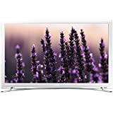 "Samsung UE22H5610 22"" Full HD Smart TV Bianco"