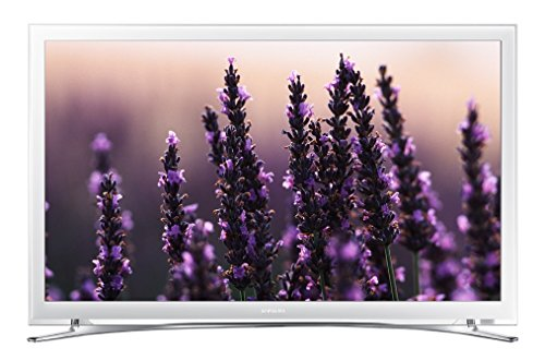 samsung-ue22h5610-led-22-hd-smart-tv-white
