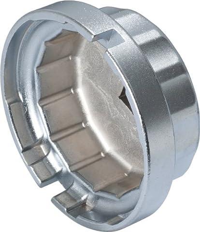 KS Tools 150.9217 Clé filtre à huile 3/8