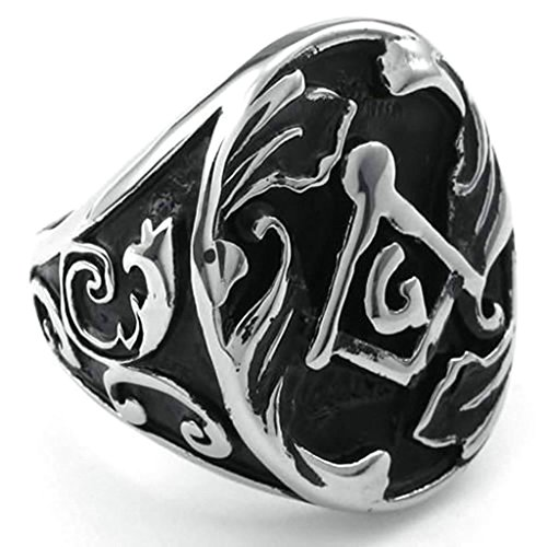 daesar-stainless-steel-rings-mens-ringblack-masonic-freemason-bands-for-men-ukp-1-2