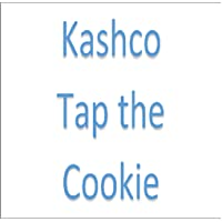 Kashco Tap the Cookie