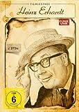 Filmlegende Heinz Erhardt [2 DVDs]