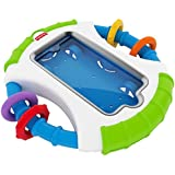 Fisher-Price Accessoire Etui Apptivity Smartphone pour iPhone et iPod Touch