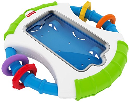 fisher-price-w6085-custodia-tante-attivita