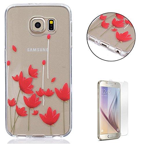 samsung-galaxy-s6-gel-di-silicone-custodia-con-gratuito-hd-proteggi-schermo-casehome-elegante-sbalza