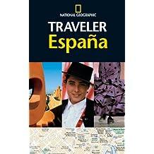 National Geographic Traveler España