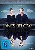 The Ones Below Das kostenlos online stream