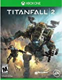 Titanfall 2 - Xbox One(Versión EE.UU., importado)