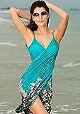 ShangYou-Beach Shang, jupe sexy femmes l'élingue de la glace de mer _,cent cinquante-neuf,F...
