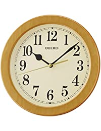 Reloj - Seiko - Para Unisex - QXA686B