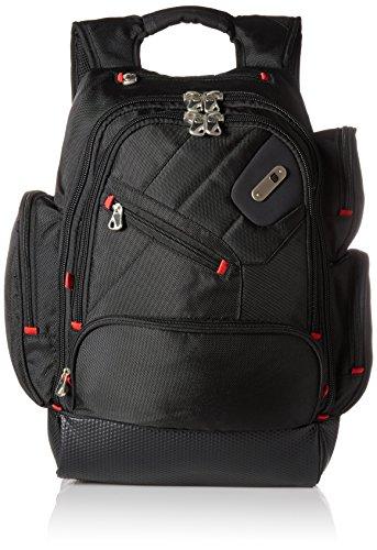 ful-maverick-backpack-black