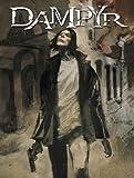 Dampyr #1: Devil's Son: Devil's Son Bk. 1 by Mauro Boselli (2005-05-12)