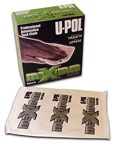 u-pol-trag-10-high-performance-tack-cloth-set-of-10