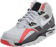 size 40 41705 6157f NIKE Air Trainer SC High Mens Style : 302346 Mens 302346-020 Size 9
