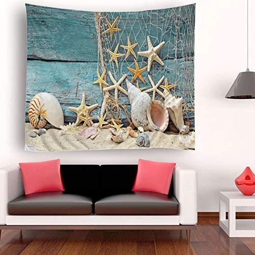 jtxqe New Christmas Snowman Hanging Wanddekoration Wanddekoration 03 150 * 130 -