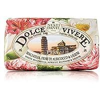 Nesti Dante dolce vivere, Pisa Soap 250g