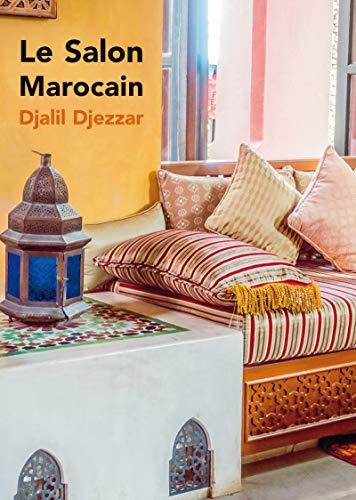 Salon marocain - Les meilleurs de Septembre 2019 - Zaveo