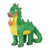 Drache Piñata