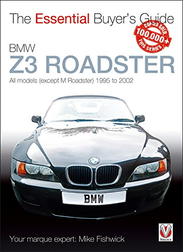 bmw-z3-roadster-all-models-except-m-roadster-1995-to-2002