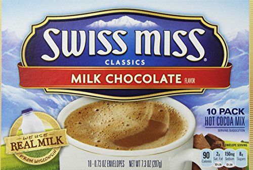 swiss-miss-milk-chocolate-10x207g