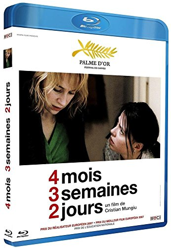 4-mois-3-semaines-2-jours-blu-ray
