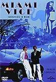 Corrupción En Miami - Temporada 1 [DVD]