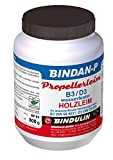 Format 4007089101082–'Bindan Holzleim 800g BP80(F)