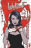 Lady Killer, Tome 2 - Les vices de Miami