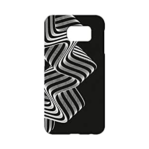 G-STAR Designer 3D Printed Back case cover for Samsung Galaxy S6 - G0767