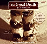 Title: The Great Death
