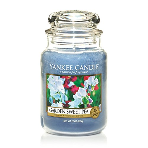yankee-candle-classic-housewarmer-gross-garden-sweet-pea-duftkerze-raum-duft-im-glas-jar-1152860