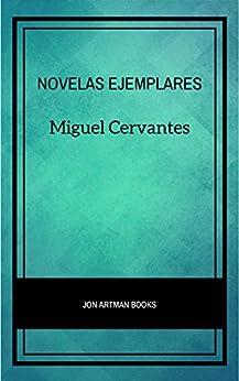 novelas-ejemplares