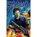 Stargate Atlantis Back to Pegasus #2
