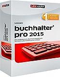ESD / Buchhalter Pro 2015 / / Win / Online Download