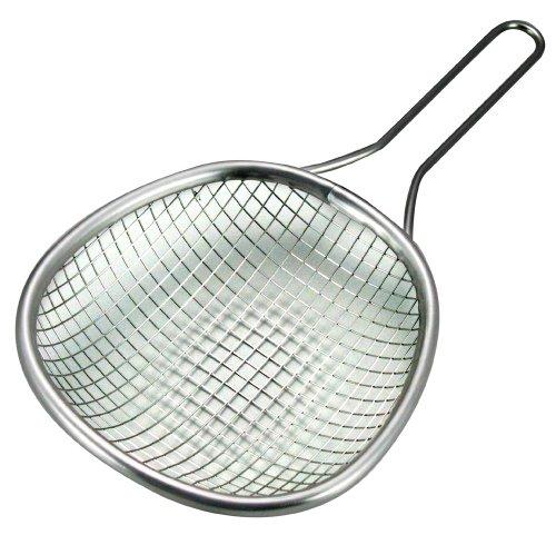 corte-aceite-de-maestro-de-cocina-tung-30641-japn-importacin-el-paquete-y-el-manual-estn-escritos-en
