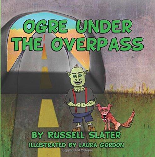 ogre-under-the-overpass