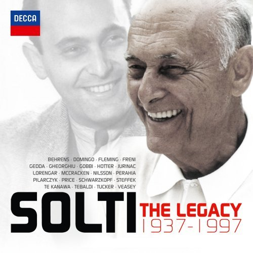 solti-the-legacy-1937-1997
