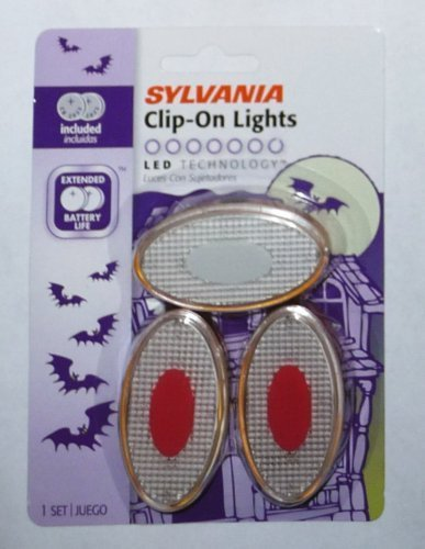 sylvania-clip-on-lights-for-safety-during-trick-or-treat-at-halloween-by-sylvania