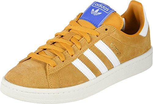 e430ab900131f Precios de Adidas Campus Adidas amarillas baratos - Ofertas para ...