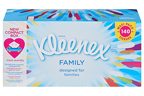 kleenex-collection-oval-tissues-10-box-pack-560-tissues-total