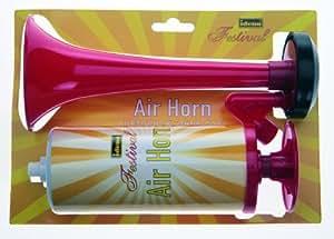 idena 8270061 air horn druckluftfanfare. Black Bedroom Furniture Sets. Home Design Ideas