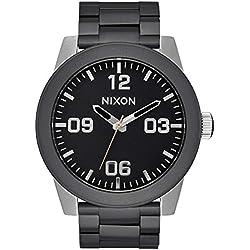 Reloj Nixon para Unisex A346-2541-00